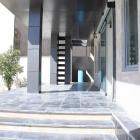 شرکت بيمه پاسارگاد - شیراز